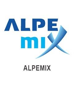 Alpemix 4.2a