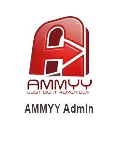 AMMYY Admin 3.0